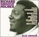 Blues Groove 画像