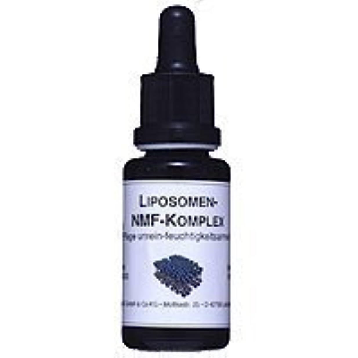 同種の同行シュガーコンプレックス LPN 20mL (NMF)