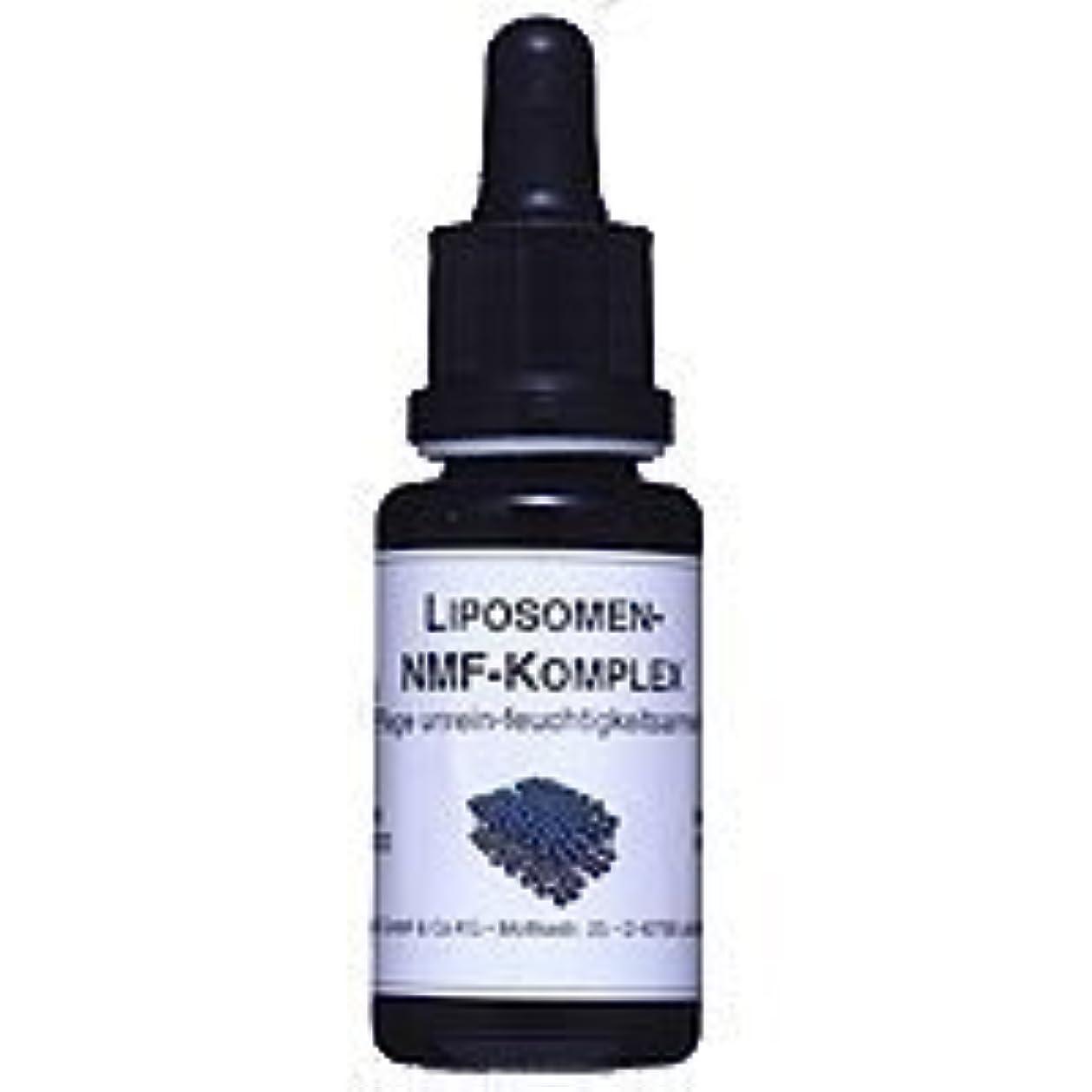 エピソード農学バンジージャンプコンプレックス LPN 20mL (NMF)