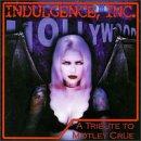 Indulgence Inc.-Tribute to Motley Crue