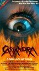 Cassandra [VHS] [Import]