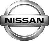 NISSAN(ニッサン)日産純正部品 ミラーベース 96327-WD200