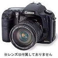 Canon EOS 10D ボディ単体