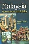 Malaysia: Government and Politics