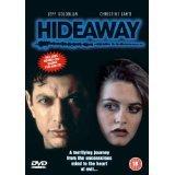 Hideaway [DVD]