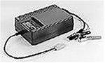 バッテリー・充電器 7.2V ニカドDC急速充電器CPU-2000