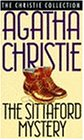 The Sittaford Mystery (Agatha Christie Collection S.)