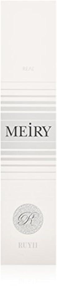 学部長パーチナシティ宗教的なメイリー(MEiRY) ヘアカラー  1剤 90g LIGHTNER