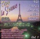 Vive La France Vol