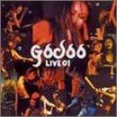 GOCOO Live01