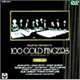 100 GOLD FINGERS-PIANO PLAYHOUSE- Vol.2