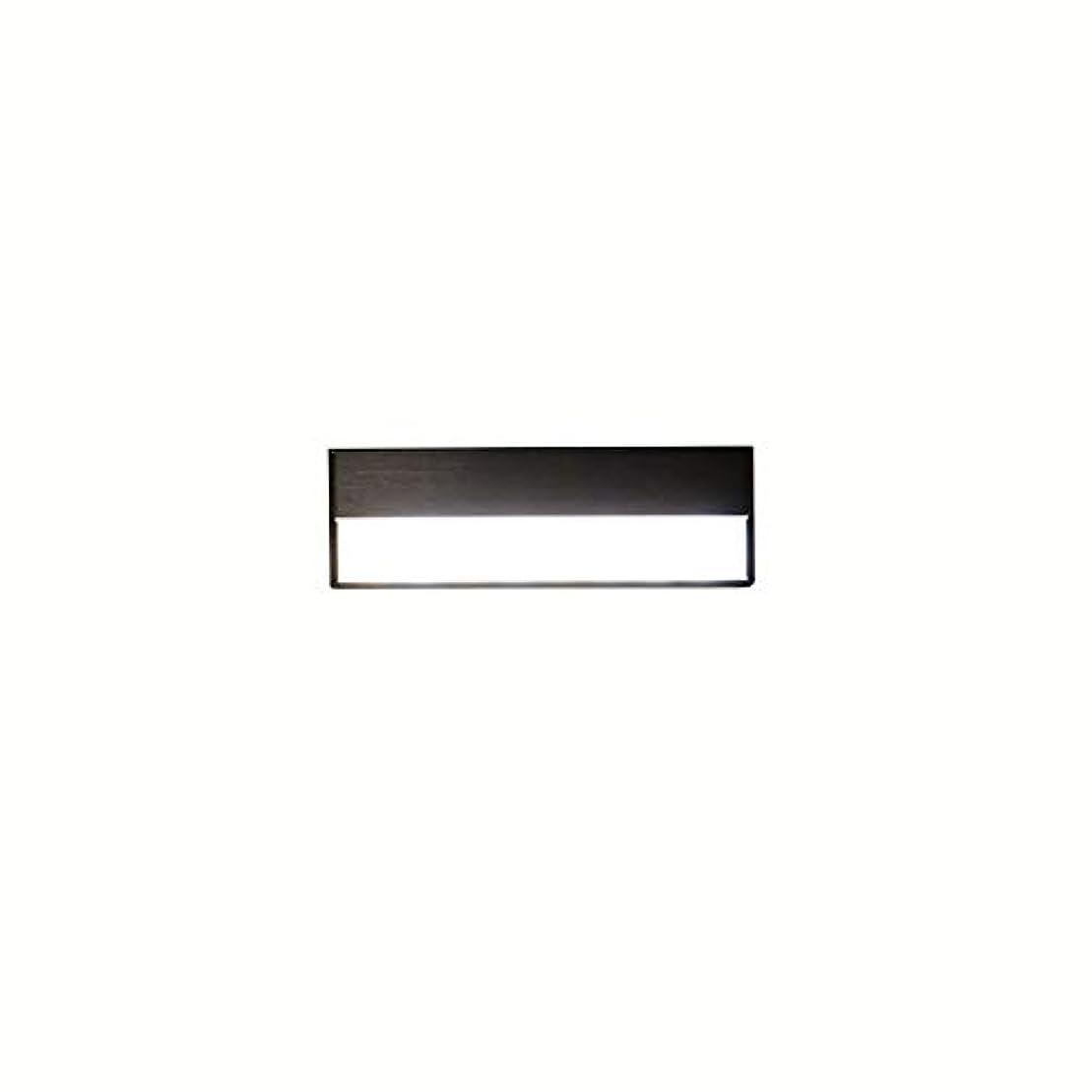 動物園体細胞キャンプフットライト クローゼットライト充電式、ワードローブライト、USB緊急ライト、目の保護ナイトライト、約束調光、タッチスイッチ、マグネット吸着、簡単にインストールする - 4.7×1.6×0.8インチ (サイズ : 4.7×1.6×0.8 inch)