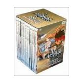 Arc The Lad DVDコレクション