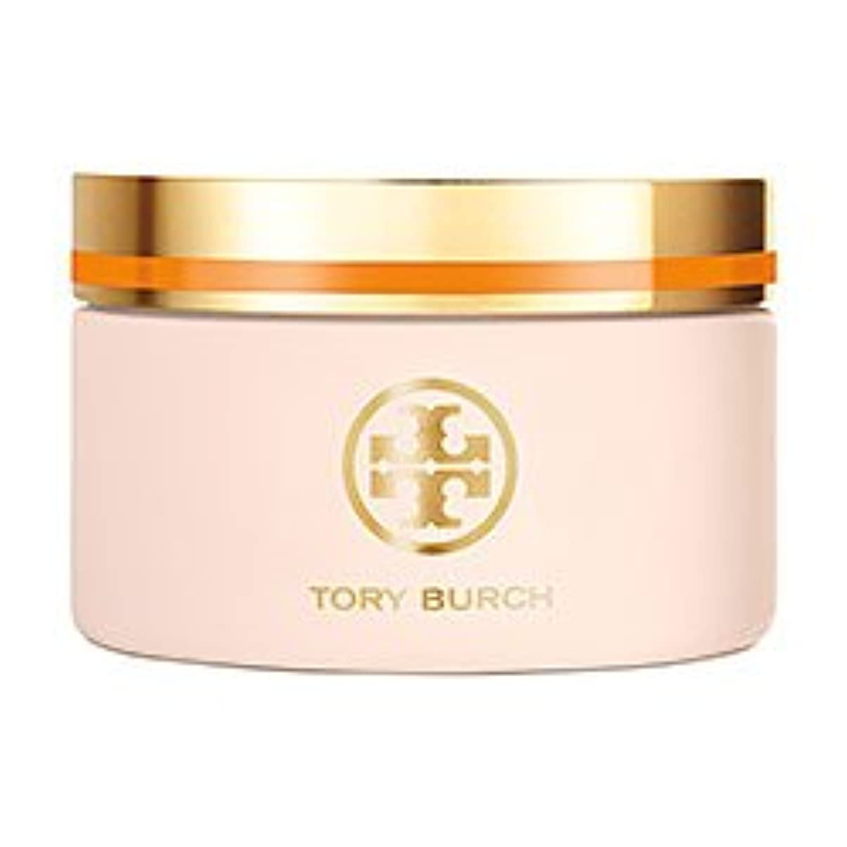 Tory Burch (トリー バーチ) 6.5 oz (195ml) Body Cream (ボディークリーム) for Women