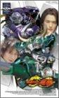 仮面ライダー龍騎 Vol.8 [VHS]