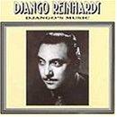 Django's Music