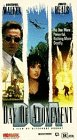 Day of Atonement [VHS] [Import]