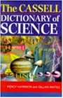 The Cassell Dictionary of Science