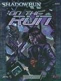 On the Run (Shadowrun)