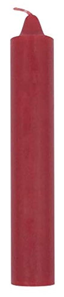 消す広大なトムオードリース12パック無香ジャンボキャンドル9
