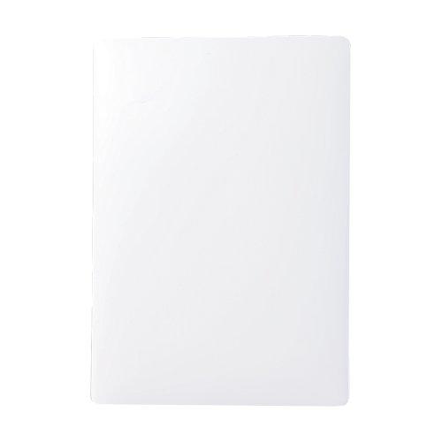 リヒトラブ ホワイトマグネットシート A7399 A3