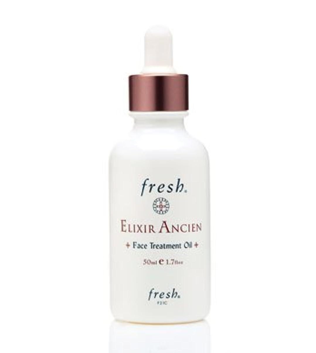 曲線わずかな自分Fresh ELIXIR ANCIEN (フレッシュ エリキサーアンシエン) 1.7 oz (50ml) by Fresh for Women