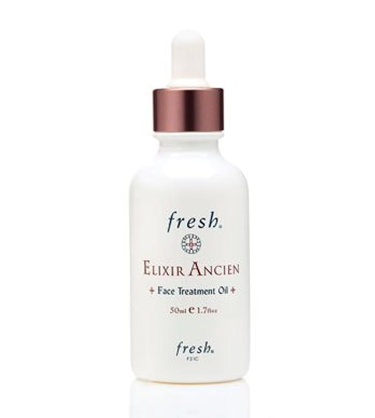 王子義務忠誠Fresh ELIXIR ANCIEN (フレッシュ エリキサーアンシエン) 1.7 oz (50ml) by Fresh for Women