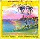 Coleccion Estelar De Merengue by Musica Latina