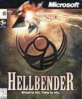 Hellbender (PC) (輸入版)