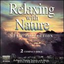 Relaxing With Nature Music Col