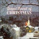 Gospel Spirit of Xmas