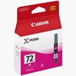 Refurbished /互換Canon - 72mインク/インクジェットカートリッジマゼンタ
