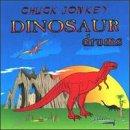 Dinosaur Drums