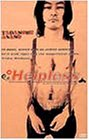 Helpless [DVD]