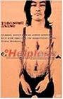Helpless [DVD]