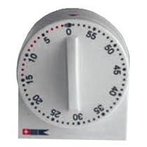 Bengt Ek Design 606w キッチンタイマー BNK011-W 7910011