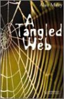A Tangled Web : Level 5 (Cambridge English Readers)
