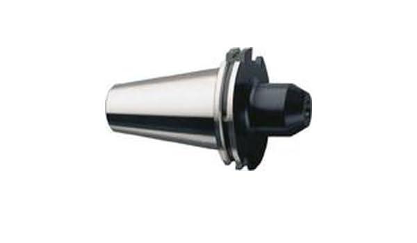 Haimer 40.305.20 Weldon Tool Holder Ultra Short 20 mm Diameter Version SK 40