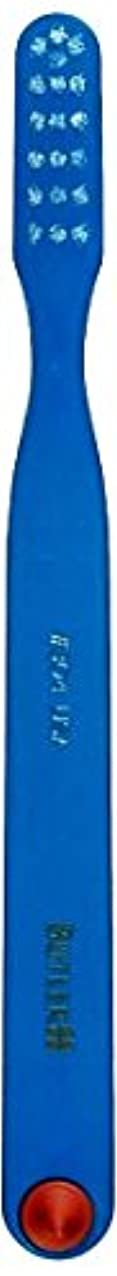 青引き出す不条理バトラー ハブラシ #304