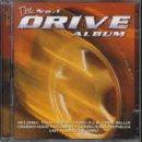 The No.1 Drive Album