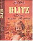 Blitz (My Story)