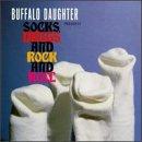 Socks, Drugs & Rock...USA