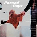 PASSED DAYS - ZK records Compilation