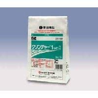 日産クリンチャー1キロ粒剤 1kg