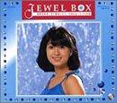 河合奈保子 BOX シングル・コレクション Jewel Box?Naoko Singles Collection