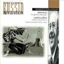 Berlioz: Symphonie fantastique / Saint-Saens: Cello Concerto No.1