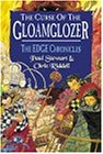 The Curse of the Gloamglozer: The Edge Chronicles