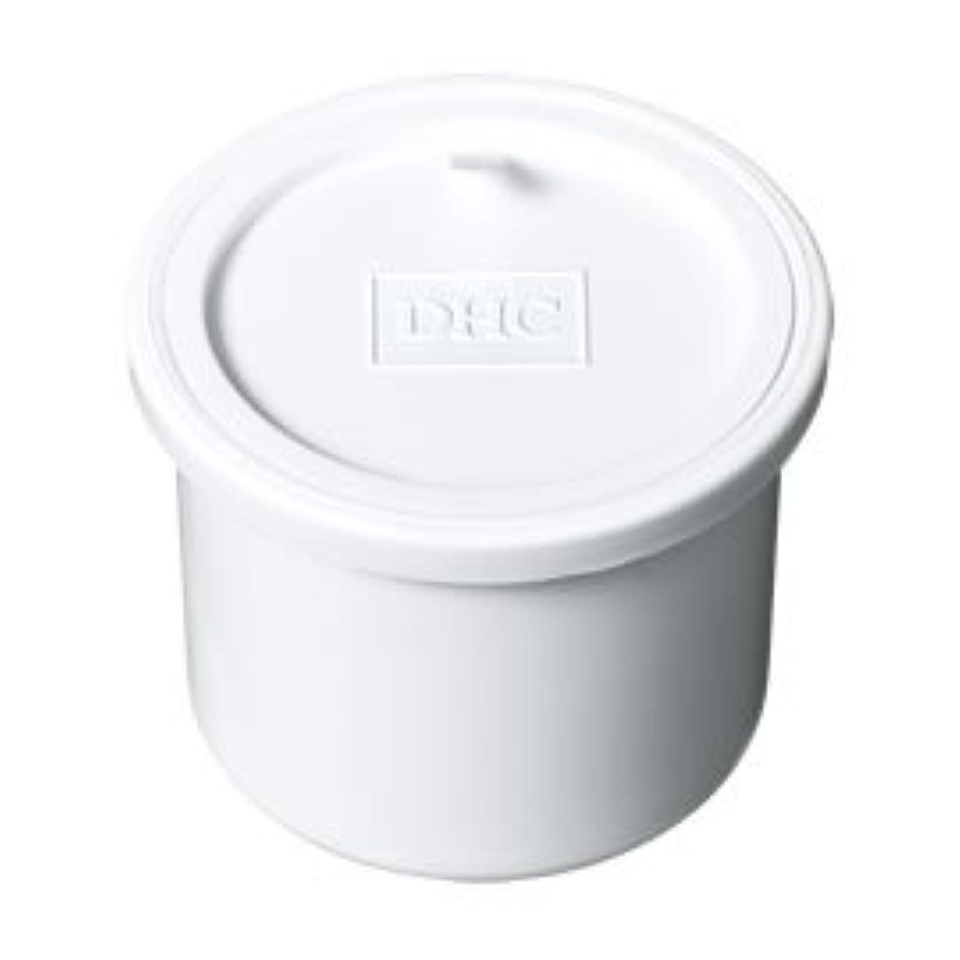 シャーク定期的な余分なDHC GEクリーム<リフィル>