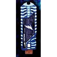 仮面ライダーW DXサウンド カプセルガイアメモリEX ガイアメモリコンプリートセレクション LIGHT & DARKNESS OF 風都 (単品)「86.ライトニングメモリ」