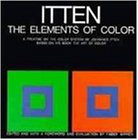 the elements of design of the movie ì300î essay Elements of an essay created in 1991 by gordon harvey, assistant director, harvard expository writing program motive: a reason for writing, suggested at the start of the essay and echoed throughout, establishing why you thought the topic needed taking up and why the reader should care.